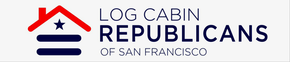 San Francisco Log Cabin Republicans